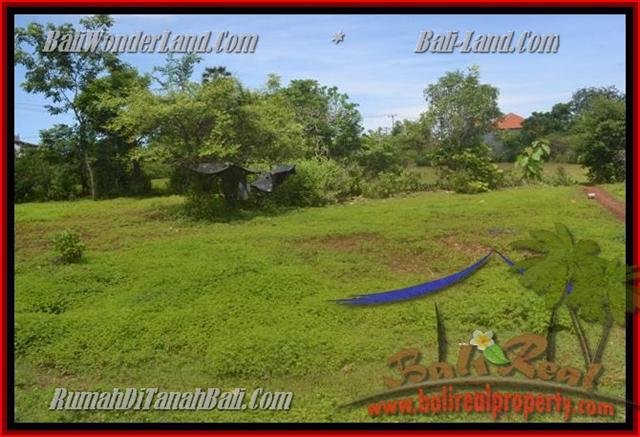 JUAL TANAH di JIMBARAN BALI 6 Are Lingkungan villa