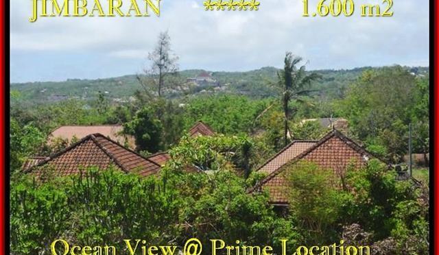 TANAH MURAH DI BALI, tanah dijual di Bali, JUAL TANAH DI JIMBARAN, TANAH MURAH DI JIMBARAN Bali, TANAH DIJUAL DI JIMBARAN, INVESTASI PROPERTI DI BALI