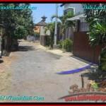 TANAH DIJUAL di JIMBARAN BALI Untuk INVESTASI TJJI102
