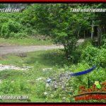 TANAH DIJUAL di JIMBARAN Untuk INVESTASI TJJI122