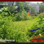 JUAL TANAH di JIMBARAN Untuk INVESTASI TJJI125