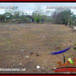 JUAL TANAH di JIMBARAN Untuk INVESTASI TJJI132
