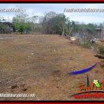 TANAH DIJUAL di JIMBARAN BALI Untuk INVESTASI TJJI132A